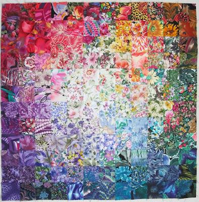 https://1.bp.blogspot.com/-p8ddgnyskrk/WwzGzs9dx9I/AAAAAAABOHs/wzrV8dr9srkyYITSqdV0t1ouI_WTrE1JQCLcBGAs/s400/floral%2Bcolorwash%2Bsewn%2B4.jpg