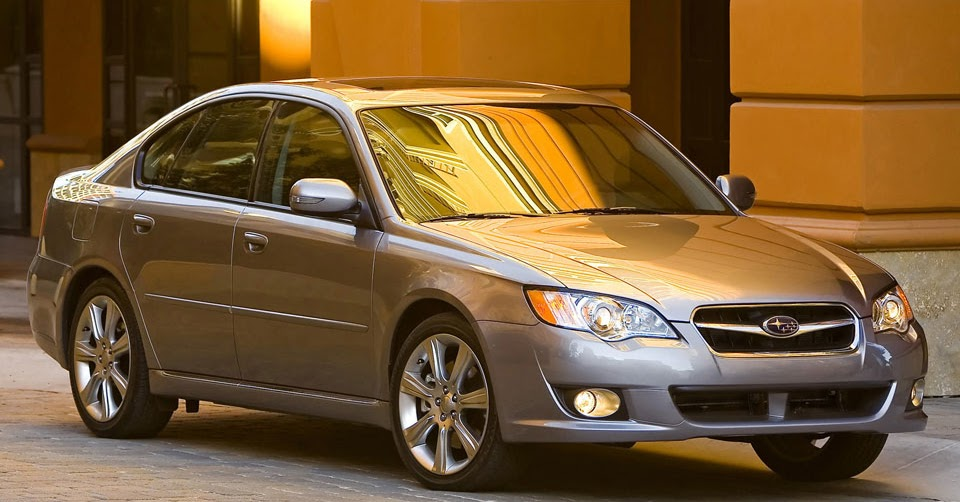 subaru recalls 100 000 turbo models for overheating air pumps. Black Bedroom Furniture Sets. Home Design Ideas