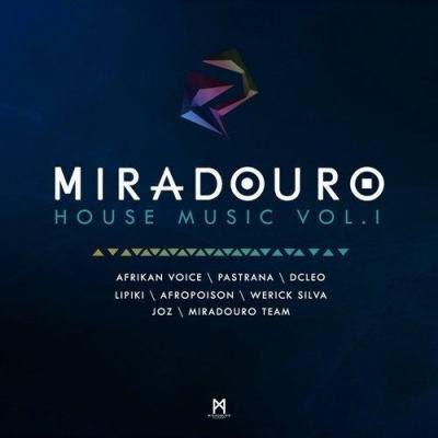 Afrikan Voice & Dj Habias – Refastelo (Original Mix) 2019 DOWNLOAD