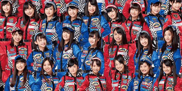 http://akb48-daily.blogspot.com/2016/08/team-8-new-project-kart-grand-prix.html