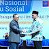 Ketua HIPIIS Pusat Muhadjir Effendy Jadi Menko Pembangunan Manusia dan Kebudayaan