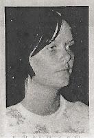 Brenda Kay Spencer