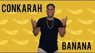Banana-Lyrics-Shaggy