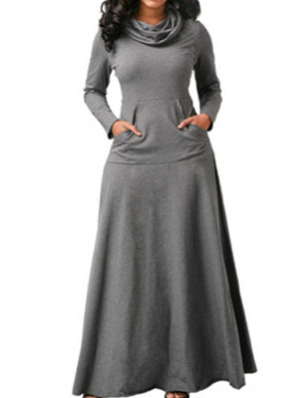 Por Que Investir em Looks Cinza - Ultimate Gray