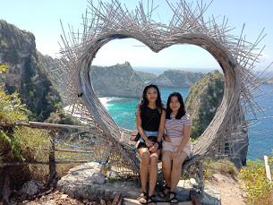 Nusa Penida 2D1N 15 - 16 Agt 2021