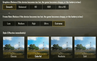 Tips for Playing PUBG Like a Pro Player