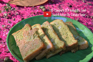 How To Make Bread Toast   Bread Snacks