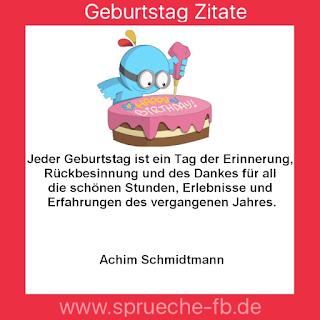 Achim Schmidtmann