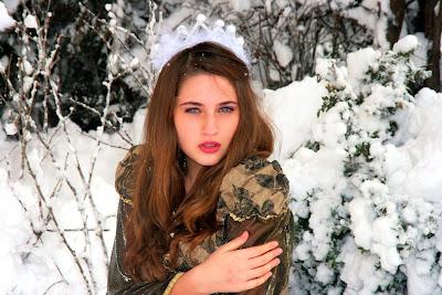 Lips Care In Winter Season