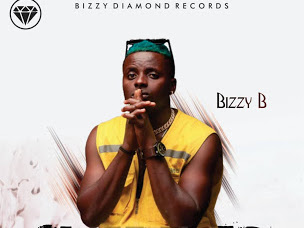 DOWNLOAD MP3: Bizzy B - Clear Road