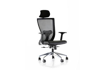 ofis koltuk,ofis koltuğu,makam koltuğu,fileli koltuk,yönetici koltuğu,goldsit koltuk,patron koltuğu