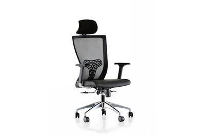 fileli koltuk,başlıklı koltuk,yönetici koltuğu,makam koltuğu müdür koltuğu,yönetici sandalyesi