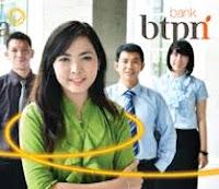 Lowongan Kerja OPERATION MANAGEMENT DEVELOPMENT PROGRAM (OMDP) Bank BTPN Deadline 17 Juli 2016