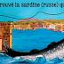 Atlantic Council wants war against Russia over a Ukrainian fish story