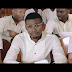 VIDEO | Wyse - Lini | Download [Music] Mp4