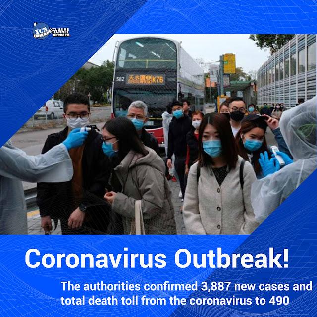 coronavirus dogs, coronavirus in cats, coronaviruses, coronavirus nl63, coronavirus oc43, coronavirus outbreak, coronavirus in horses, coronavirus in the USA, coronavirus in china,