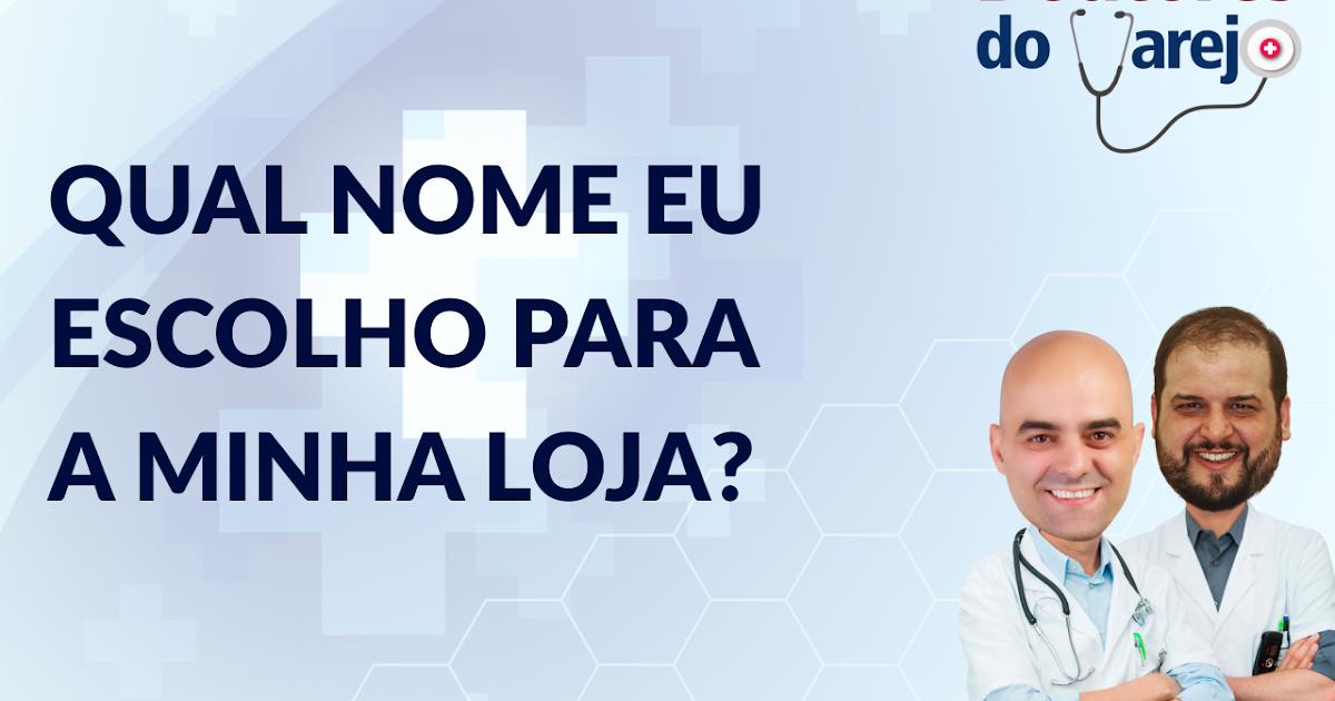 Selecionamos as Top 50 Lojas Online mais bem avaliadas do Ebit e cruzamos elas com suas notas do Reclame Aqui e com a oferta de cashback através do Méliuz para chegar à este novo ranking das melhores lojas online do Brasil. Confira.