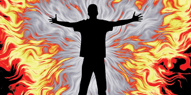 7 pesan pembangkit semangat