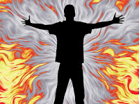 Jadikan 7 Pesan Ini Pembangkit Semangat Hidup Anda!