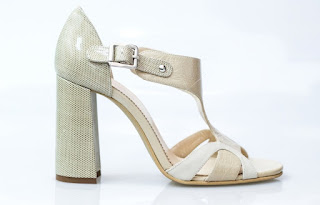modele-de-sandale-pentru-orice-ocazie-5