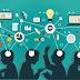Proposal Non Rekayasa - Penerapan Teknologi Informasi Dan Komunikasi Pada Dunia Hiburan