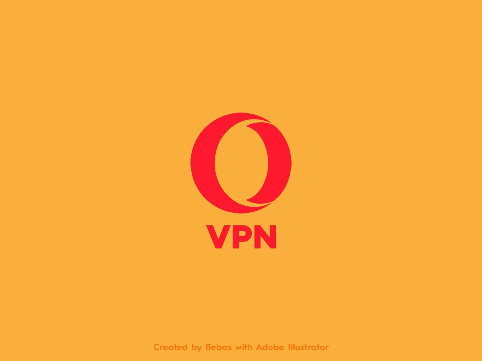 VPN Gratis Dari Opera Tersedia Untuk Android