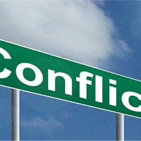 What can Indo-Pak Conflict teach PMP Aspirants?
