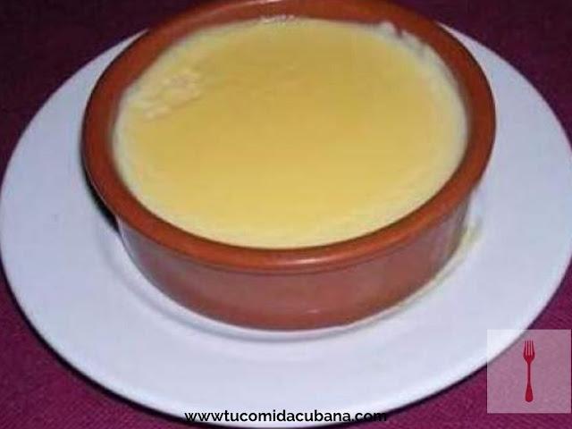 dulce-de-harina-receta-cubana