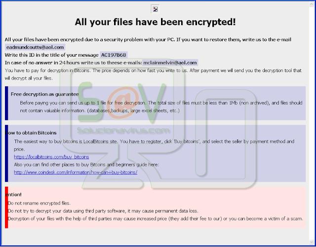 [Support@qbmail.biz].NQIX (Ransomware)