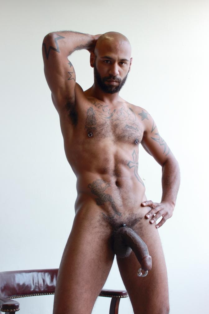 Horny Hairy Fuck Hung Kong 10