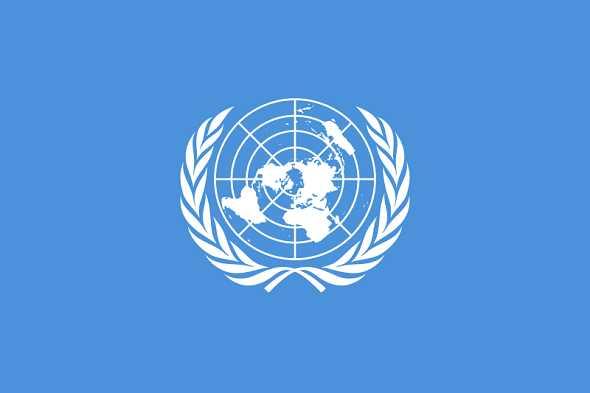 united-nations-ما-هي-منظمة-الامم-المتحدة
