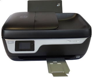 HP DeskJet 5730 Printer Driver Download Update