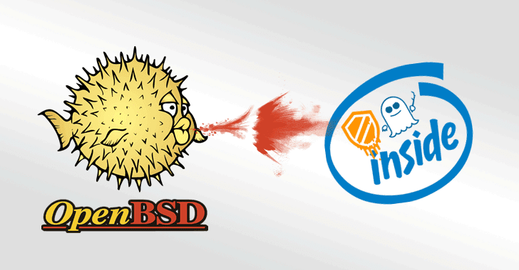 OpenBSD Disables Intel Hyper-Threading to Prevent Spectre-Class Attacks