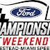 Travel Tips: Homestead-Miami Speedway – Nov. 16-18, 2018