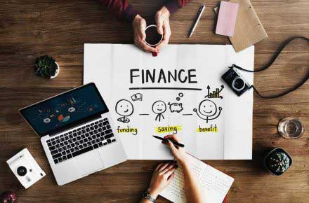 Reinforce Finances And Live Happier Lifestyle: Know Your Lifestyle