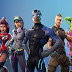Moose And Epic Games Partner To Launch Fortnite Battle Royale Collection