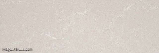 Caesarstone Color 5110 Alpine Mist