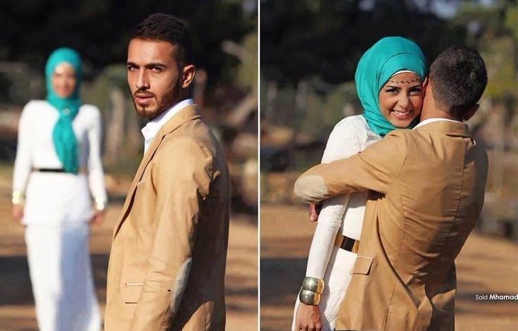 wahai para suami bijaklah menyikapi kekurangan istri muslim familia