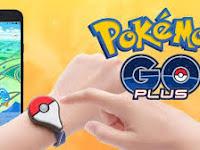 Pokemon Go Rilis Versi Terbaru, Justru Banyak yang Kecewa, Kenapa ya??