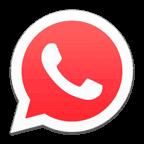 تحميل واتساب الذهبي 2020 WhatsApp Plus Gold v8.55 V2020 APK, واتس اب الذهبي