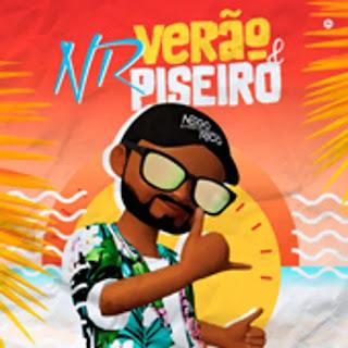 Nego Rico & Forró do Movimento - Promocional - Verão & Piseiro - 2021