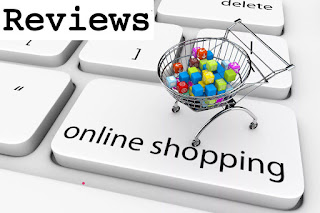 Online shopping info, honest fairy season reviews, wholesale products, CPA admitad, SEO service seobility