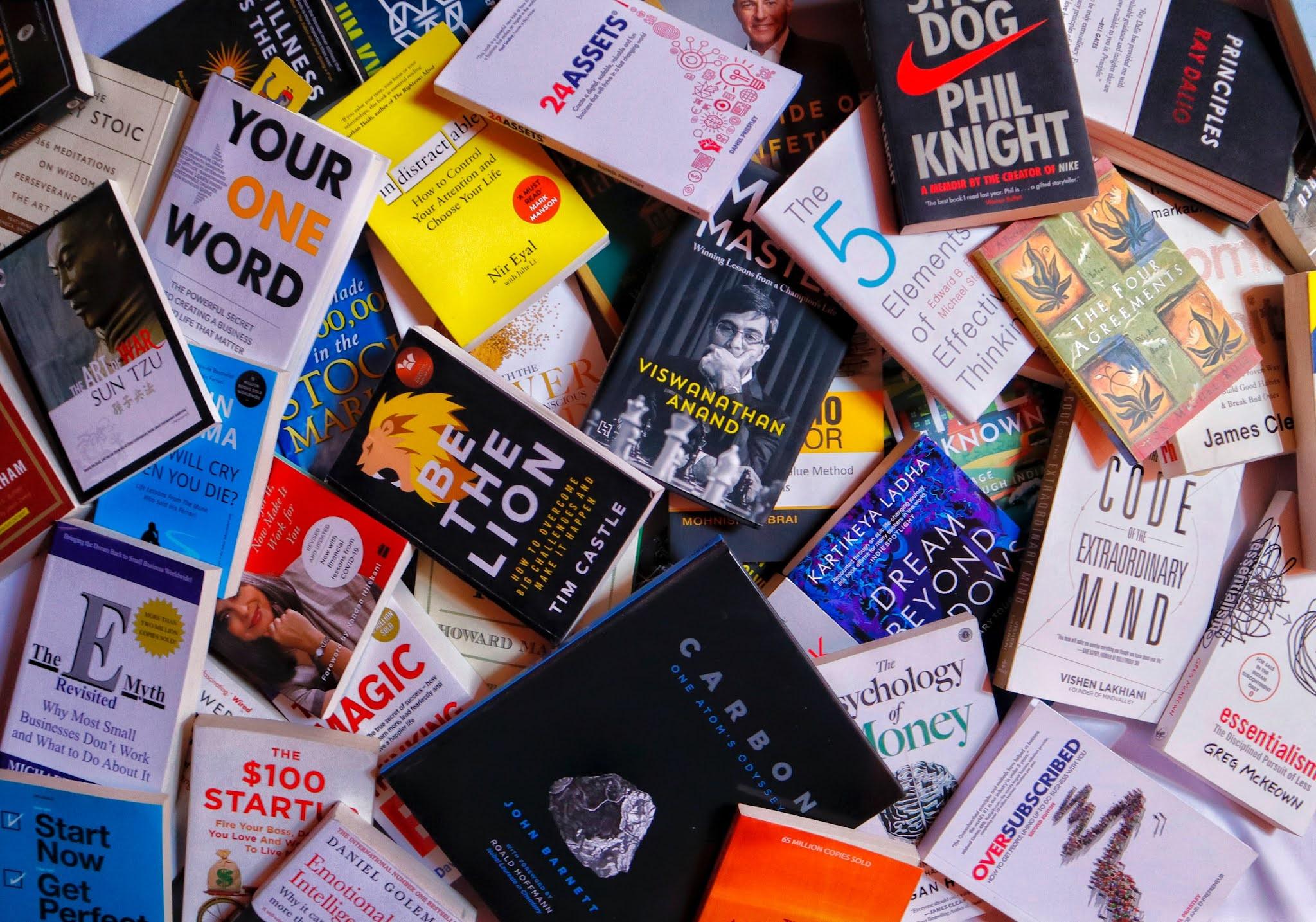 قطاع النشر publishers يحظى بدعم الاتحاد الدولي للناشرين