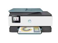 HP OfficeJet 8028 Treiber Download
