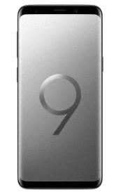 Firmware Samsung Galaxy S9 SM-G960F/DS Indonesia