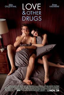 Love & Other Drugs (2010) ยาวิเศษที่ไม่อาจรักษารัก