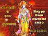 Happy Ram Navami 2020 Photos | Happy Ram Navami 2020 Pics | Ram Navami 2020