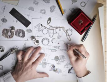 tingkatkan skill desain ntuk digital marketing