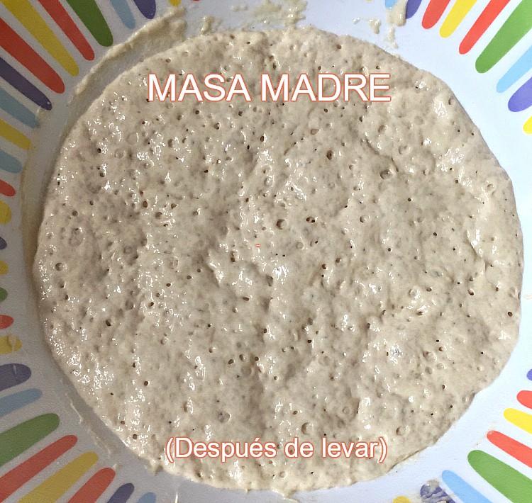 receta-coca-san-juan-masa-madre