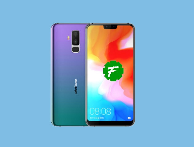 flash,how to flash twrp recovery,db files for imei repair,sp flash tools,flash cwm / twrp / philz recovery,all mtk database files,stock,mtk imei repair nvram files,flash twrp no pc,mt6735 db files,mt6753 db files,mtk db files,mtk nvram files,how to use flashify,flashtool,nvram file to repair imei of all mtk,flashify tutorial,how to repair imei on mtk,flashing,smartphone,google account bypass mtk phones,mtk phones google account bypass,smartphones,pc tricks zone,repair mtk imei,superoneclick